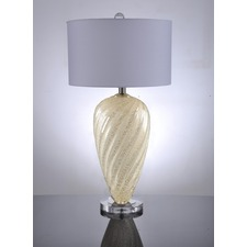 157 Table Lamp