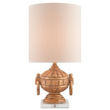 Heliopolis Table Lamp