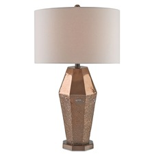 Lamartine Table Lamp