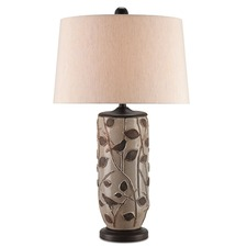 Woodcliffe Table Lamp