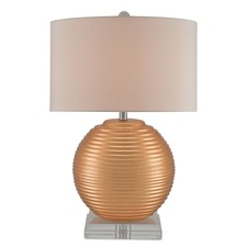 Sunnyside Table Lamp