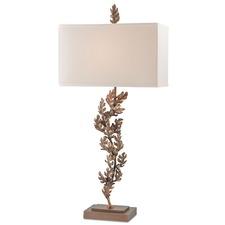 Oakington Console Lamp