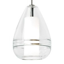 Freejack Mini Ella LED Pendant