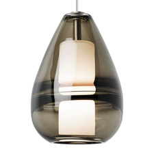 Freejack Mini Ella Halogen Pendant