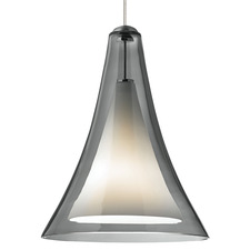 Freejack Melrose II LED Pendant