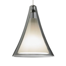 Freejack Mini Melrose II Pendant