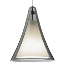 Freejack Mini Melrose II LED Pendant