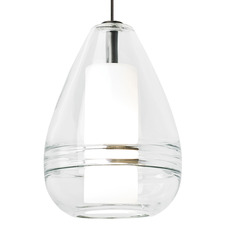 Kable Lite Mini Ella Halogen Pendant