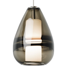 Kable Lite Mini Ella LED Pendant