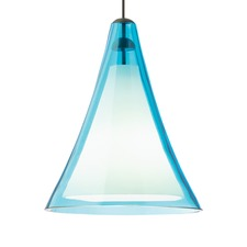 Kable Lite Mini Melrose II LED Pendant