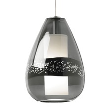 FJ Mini-Miyu LED Pendant
