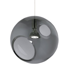 FJ Optik LED Pendant