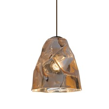 Zuri LED Pendant
