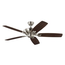 Colony Max Ceiling Fan