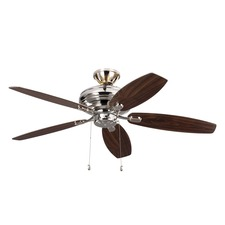 Centro Max Uplight Ceiling Fan