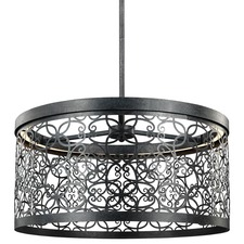 Arramore Outdoor Pendant