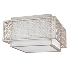 Kenney Ceiling Light Fixture
