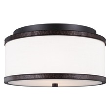 Marteau Ceiling Light Fixture
