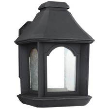 Ellerbee Outdoor Wall Light