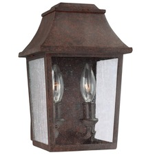 Estes Outdoor Wall Light