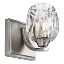 Kalli Bathroom Vanity Light