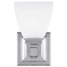 Putnam Bathroom Vanity Light