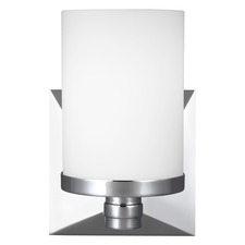 Randolf Bathroom Vanity Light