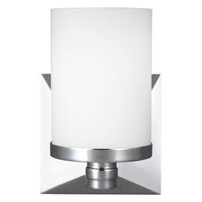 Randolf Bathroom Vanity Light