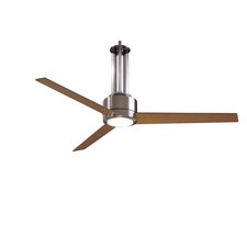 Flyte Ceiling Fan