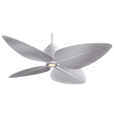 Gaugain Ceiling Fan