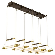 Otto Multi Light Pendant