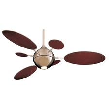 Cirque Fan Blades Only