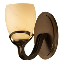 Aubrey Wall Light