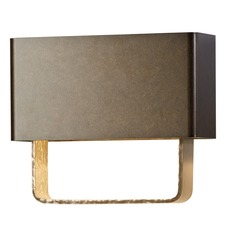 Quad Wall Light