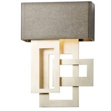 Collage Small Left Wall Light