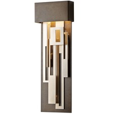 Collage Large Wall Light