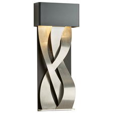 Tress Wall Light