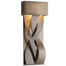 Tress Outdoor Wall Light