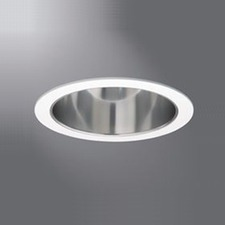 E-5A19 A Lamp Downlight Reflector