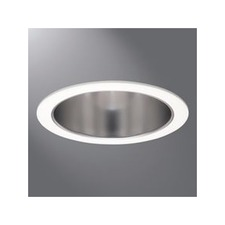 E5T 5 Inch Downlight Reflector