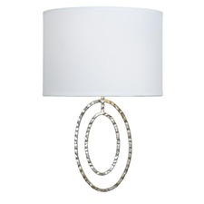 Jolie Wall Light