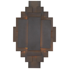Trinidad Wall Light