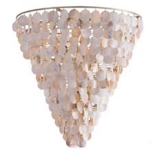 St. Barts Ceiling Light Fixture