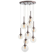 Penfield Chandelier