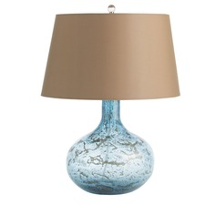 Thom Table Lamp