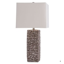 Swanson Table Lamp