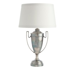 Thornberry Table Lamp