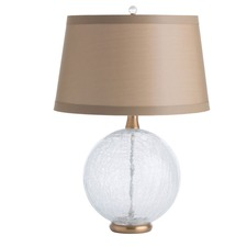 Tova Table Lamp