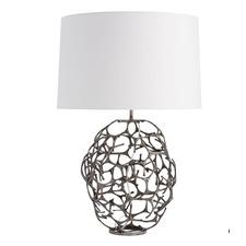 Tillman Table Lamp