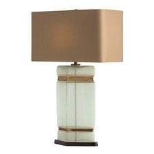 Normandy Table Lamp